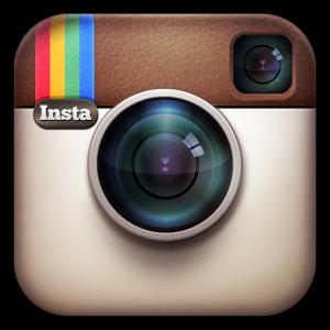 Instagram Potenzial für Unternehmen