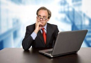 Berufsbegleitendes Studium: 25 Argumente, die Ihren Chef überzeugen