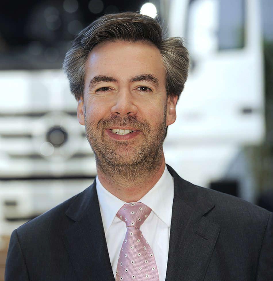 Karrierebibel-Check: Worauf Daimler bei der Bewerbung achtet