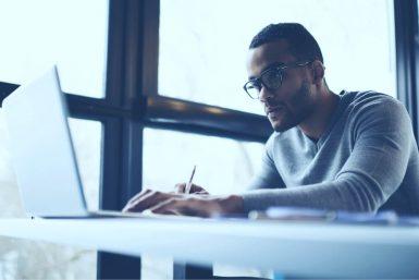 Studienfinanzierung: So finanzieren Sie Ihr Studium