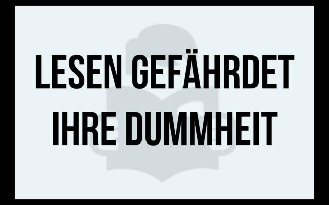Dunning-Kruger-Effekt-Inkompetenz-Dummheit