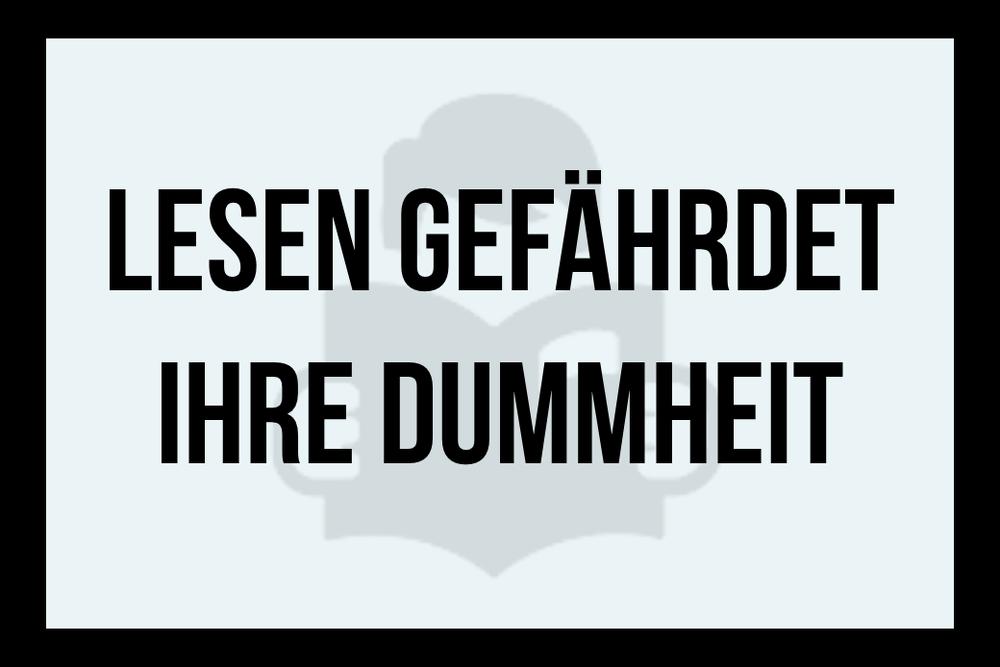 Dunning Kruger Effekt: Inkompetenz Dummheit