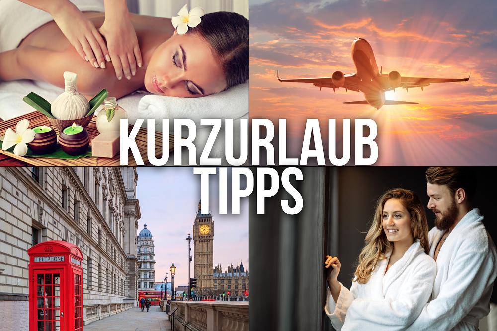 Kurzurlaub-Wellness-Wochenende-Kurzreise-Deutschland-Europa-Tipps