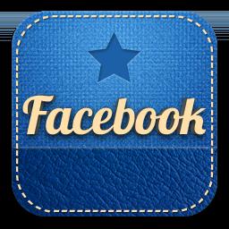 Facebook-Fanpage Sicherheit