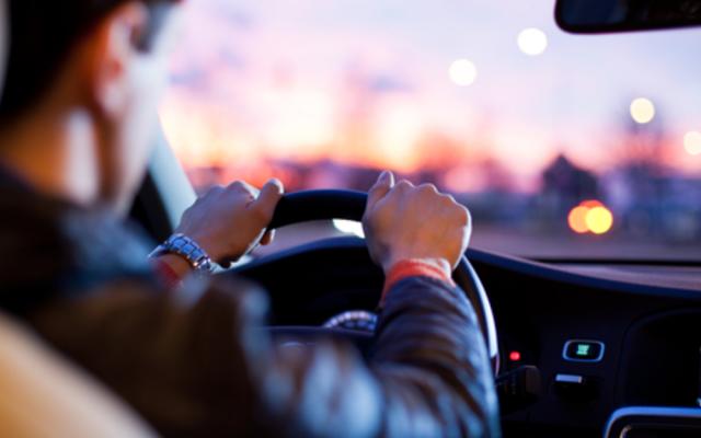 Fahrtkosten Reisekosten Bewerbungsgespraech Auto