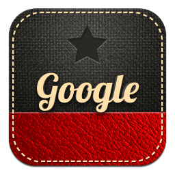 Google-256