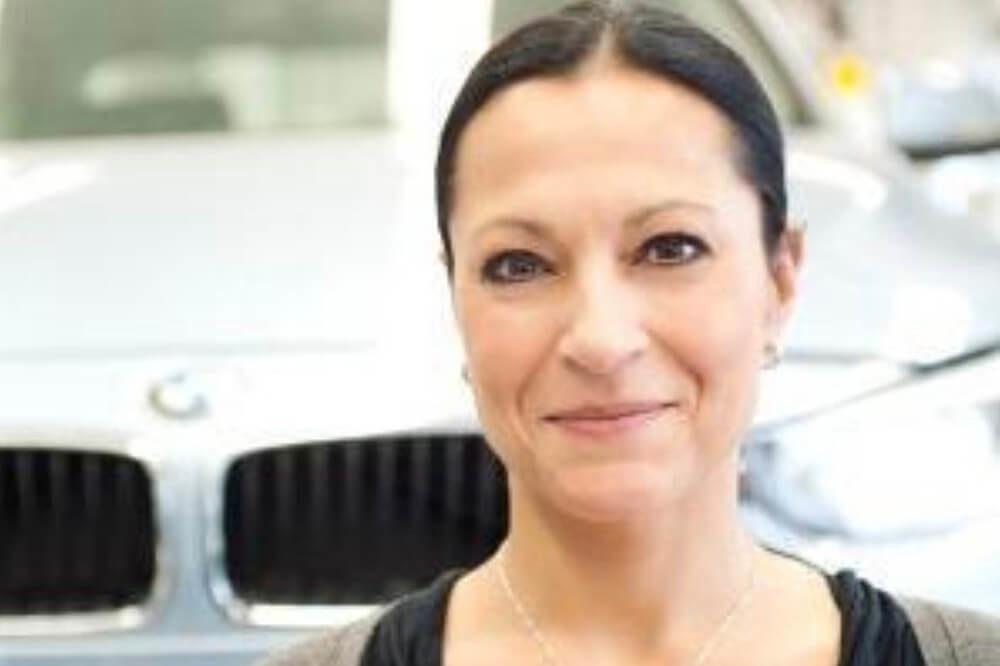 Worauf BMW bei der Bewerbung achtet | karrierebibel.de