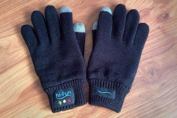 Bluetooth-Handschuhe02