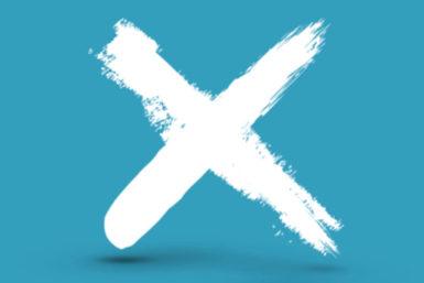 Kontakte löschen: Tipps für Xing und Linkedin