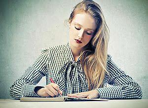 Kurzbewerbung-Tipps-Checkliste