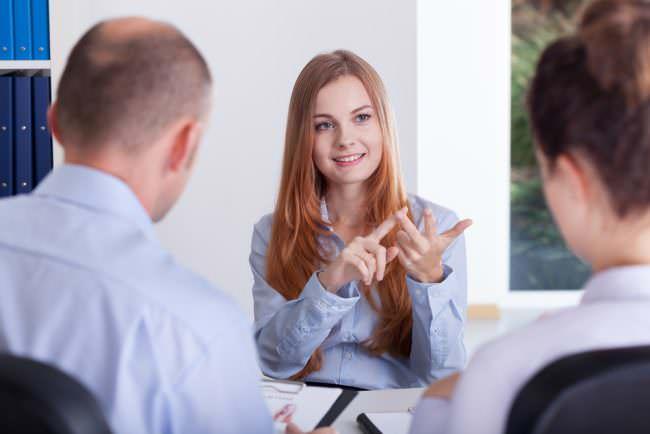 Mitarbeiterbefragung Ziele Definition