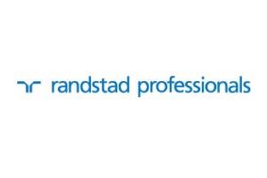 Randstad-Professionals-Logo