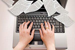 Anschreiben-Tipps: Die Bewerbung noch besser präsentieren