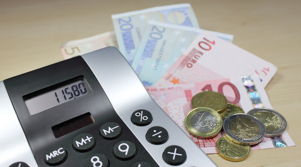 Aufstiegsfortbildung Finanzierung Aufstiegs-Bafög