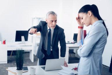 Betriebsbedingte Kündigung: Gründe und Reaktion
