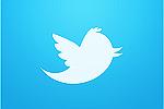 Corporate-Twitter-150