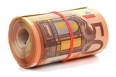 Heimarbeit-Nebenjob-Tipps-Geldverdienen