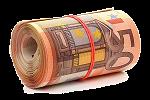 Gehaltsvorstellungen Formulierungstipps