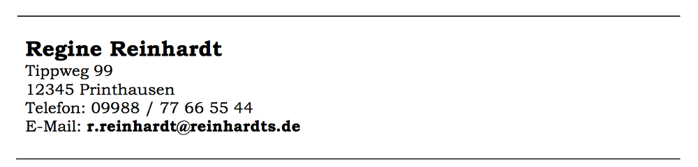 Muster-Kontaktdaten-DIN5008