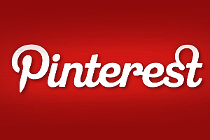 Corporate Pinterest Best Practice Beispiele