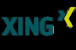 Recruiting-Xing-150