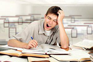 Studieren-Lernen