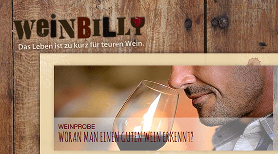 Weinbilly-03