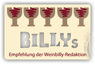 weinbilly-wertung-5-billys-minibadge
