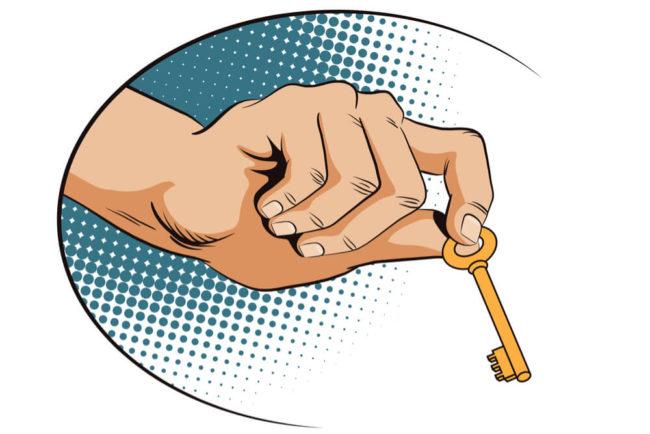 Anchor-Effekt: Willst du viel, verlange viel