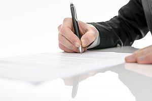 Karriereplanung: Portfolioarbeit als Bewerbungsvorteil