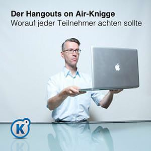 01Hangout-on-Air-Knigge-Titelseite