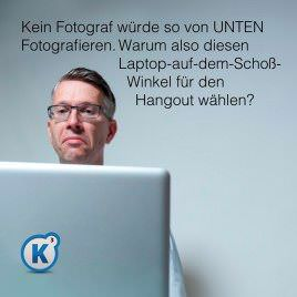 09Hangout-on-Air-Knigge-Unterblick