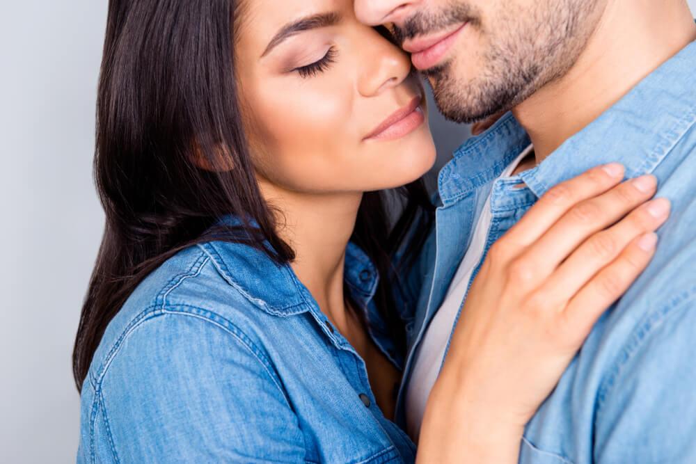 Duft-Knigge: Wie Gerüche wirken