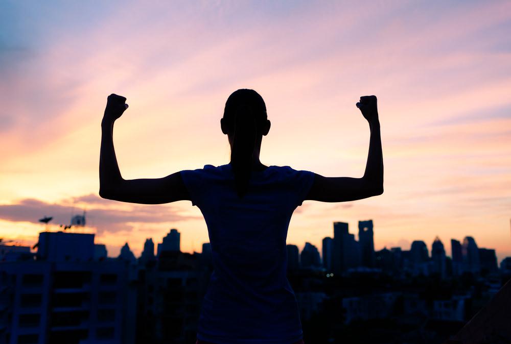 Stärken erkennen Eigene Stärken erkennen Test