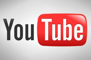 Quelle: YoutubePressKit