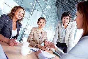 Jobinterview: 33 Tipps und Artikel für Bewerber