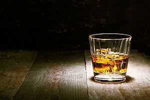 Whisky-Syndrom