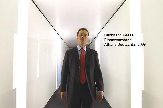 Allianz-Vorstand-Burkhard-Keese