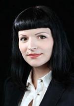 Birthe Klementowski