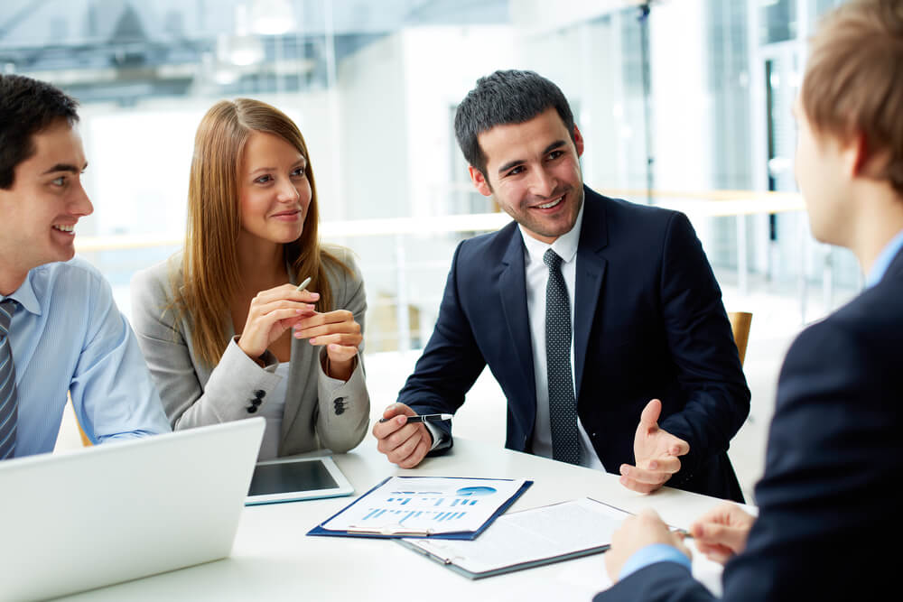 Inhouse Consulting Aufgaben Definition Vorteile Entscheidung