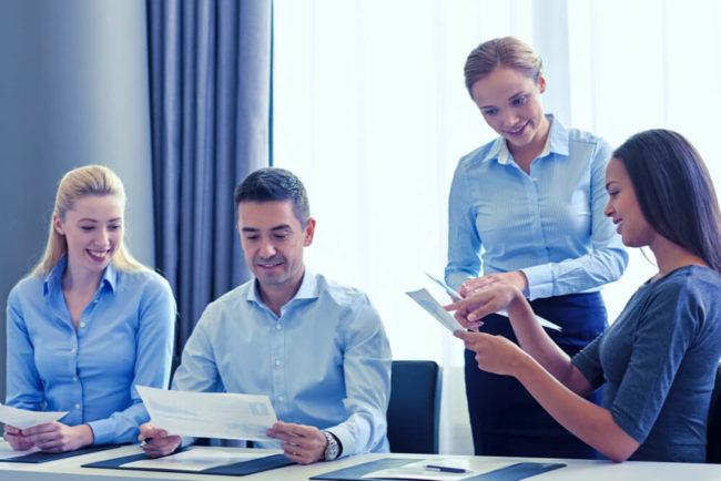 Karriereseminare: Worauf Sie achten sollten