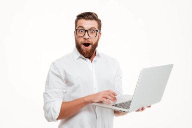Social Media Ausbildung: Was sind die Zertifikate wert?