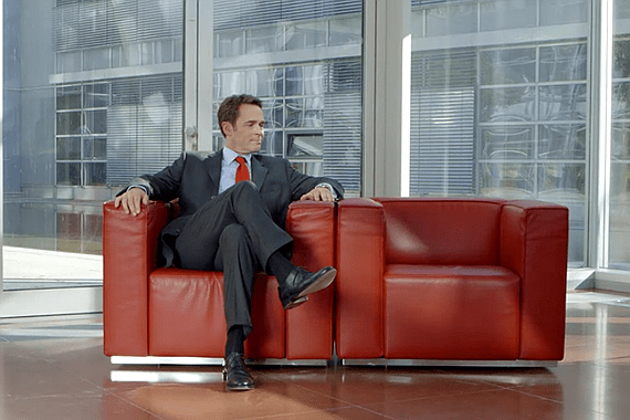 Vorstand-sucht-Allianz02