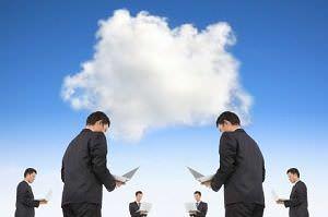 Cloud-Dienste: Checkliste für Unternehmen