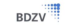 BDVZ-Logo