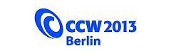 CCW2013