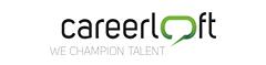 Careerloft-Logo