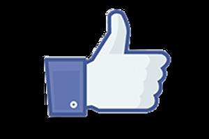 FB-Daumen-Like