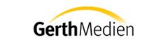 Gerth-Medien