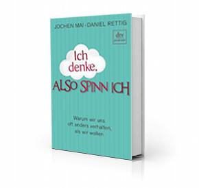 Ichdenke-Buch
